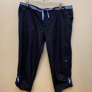 Nike Capris Size XL